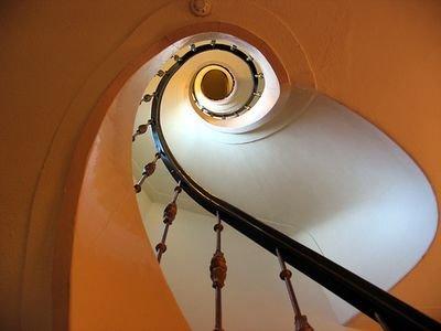 escalierenspirale.jpg
