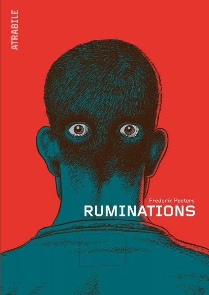 ruminations.jpg