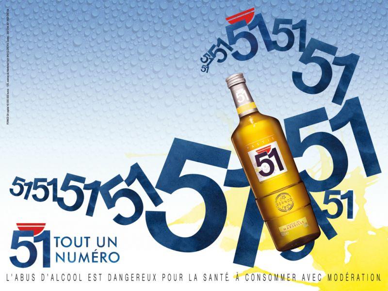 pastis51.jpg
