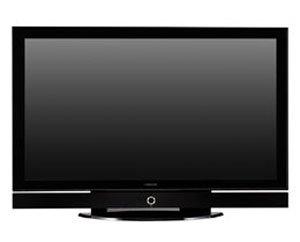 televisionplasmalcd.jpg