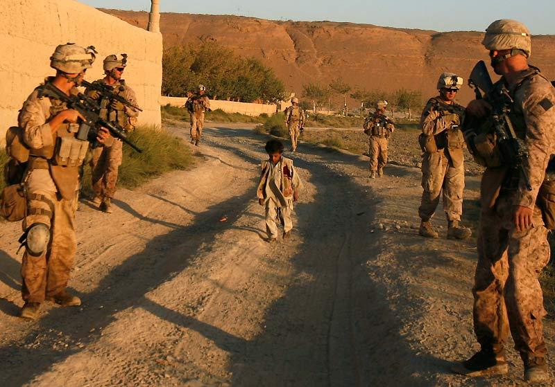 unenfantpasseenafghanistan.jpg