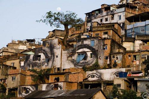 favelario.jpg